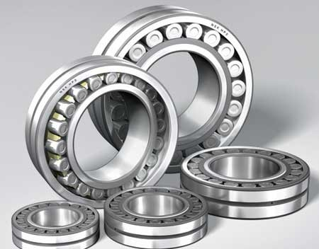 High quality full ceramic ball bearing R188