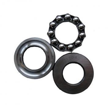 Wheel Hub Bearing Gt3582r Ceramic Ratchet 6209 6202 Zz 6204 2RS Bearing