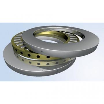 200 mm x 310 mm x 51 mm  NSK 7040 A Angular contact ball bearings