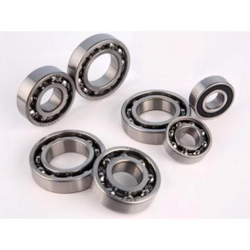 40 mm x 80 mm x 18 mm  FAG QJ208-TVP Angular contact ball bearings