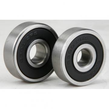 608 Caps for 608 Spinner Fidget in Large Stock for Amazon Ce Certificate