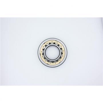 deep groove ball bearing CB20*47 stamping A/B