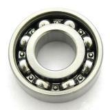 20 mm x 42 mm x 8 mm  PFI 16004 C3 Deep groove ball bearings