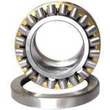 40 mm x 80 mm x 18 mm  SKF NU 208 ECPH Thrust ball bearings