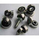 15X35X11mm Full Complement Ceramic 6202 Ceramic Bearing