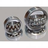 High Speed R188 Hybrid Price Ceramic Ball Bearing 8x22x7 mm Ceramic Ball Bearing 608zz